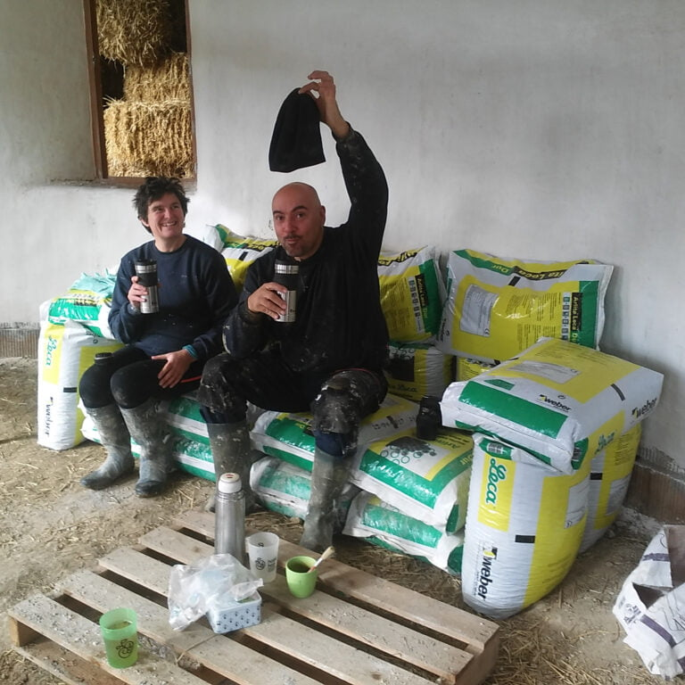 saf and verd on arlita sofa