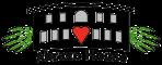 abrazohouse-logo-transparent-2